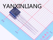 20PCS 2N7000 N-Channel MOSFET TO-92 95728