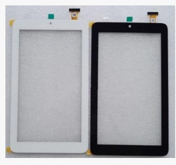 Jauni Touch screen 10112-0A5735 7